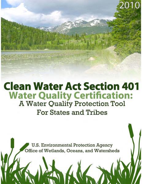 File:Cwa-401-handbook-2010-interim.pdf