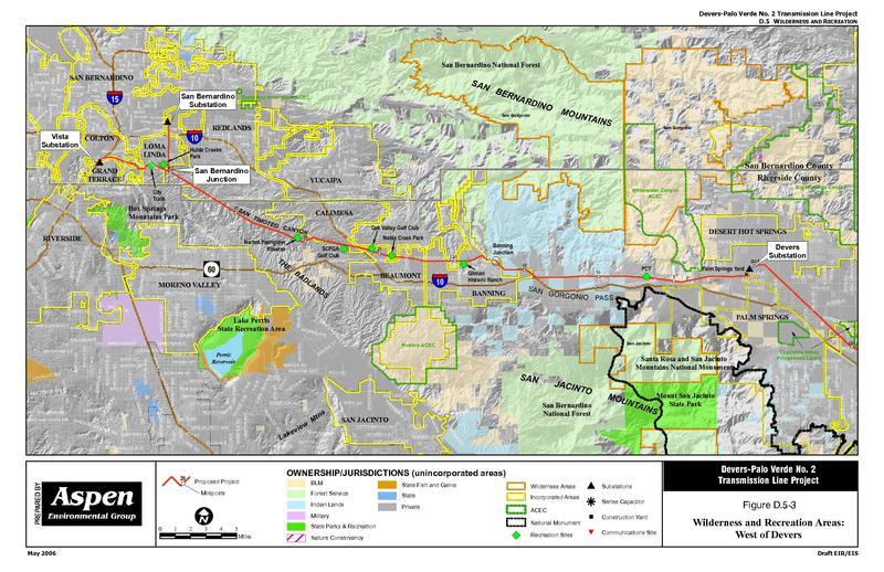 File:Devers Palo Verde No2-FEIS D5b Wilderness Recreation Appendix Figures 3-4.pdf