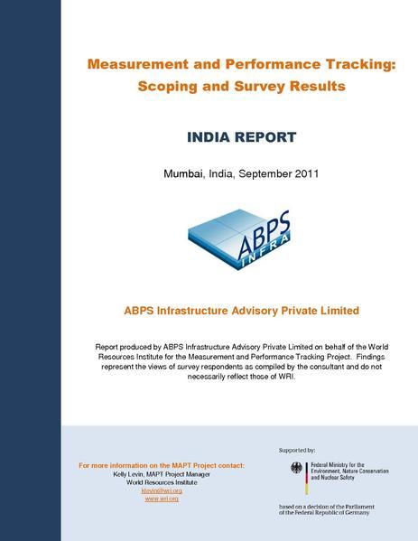 File:MAPT Consultant Scoping Report India.pdf