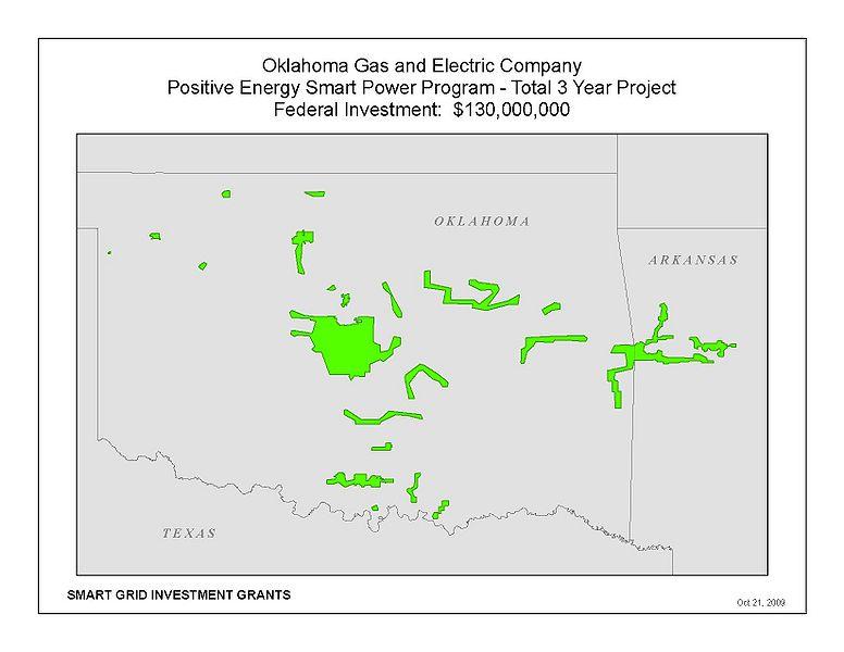 File:SmartGridMap-OklahomaGasElectric.JPG