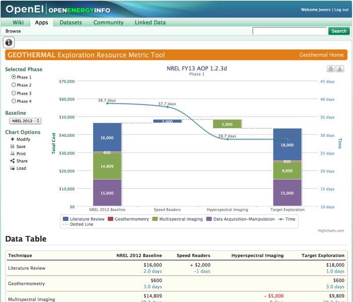 File:Xct Metric Screenshot.png