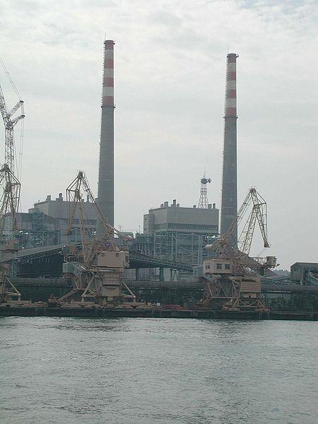 File:Coal.jpg