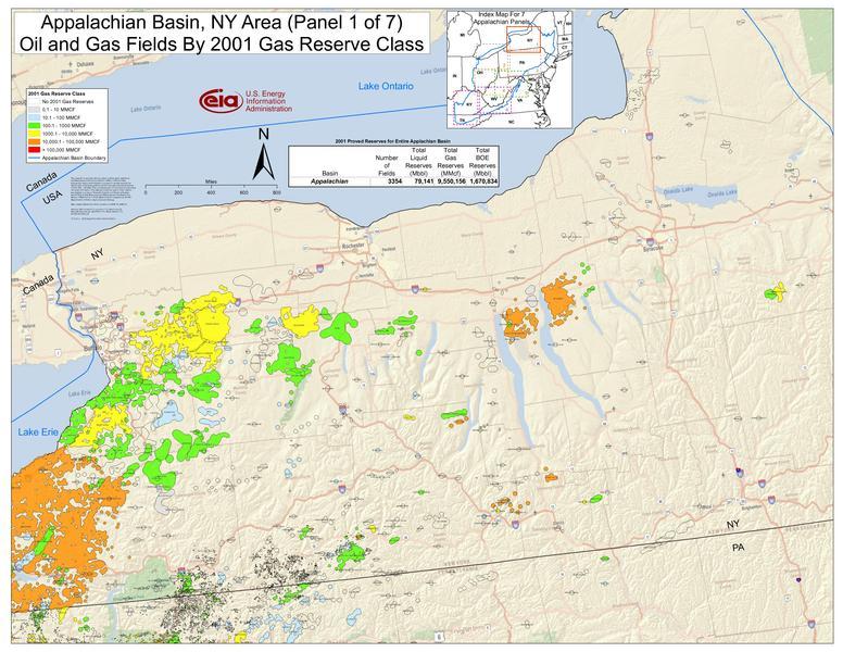 File:EIA-Appalach1-NY-GAS.pdf
