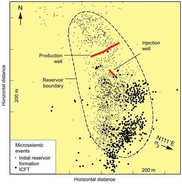 File:Fenton Hill Seismic Volume.pdf
