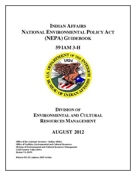 File:Indian affairs.pdf