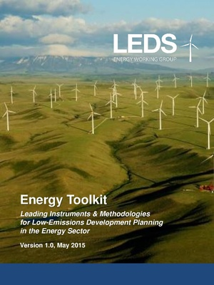 LEDS Energy Toolkit (1).pdf