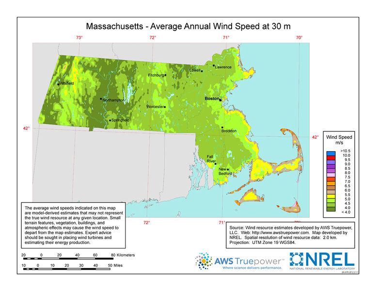 File:MassachusettsMap.jpg