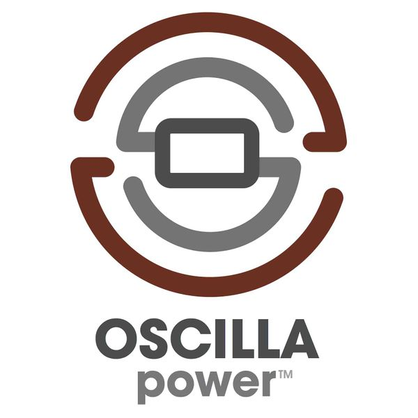 File:Oscilla logo1200pxSqu.jpg