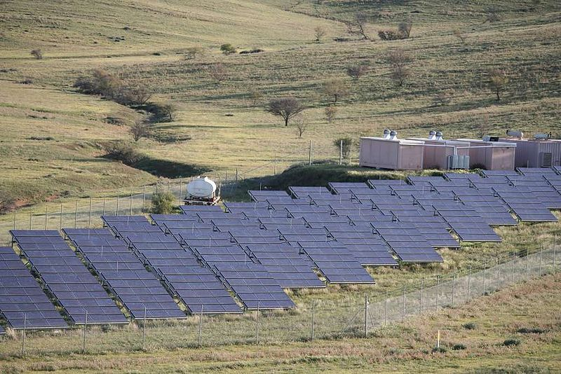 File:SolarPower.jpg
