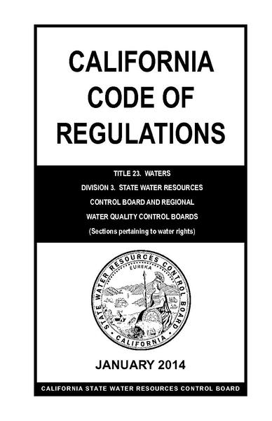 File:Title 23 CCR Waters.pdf