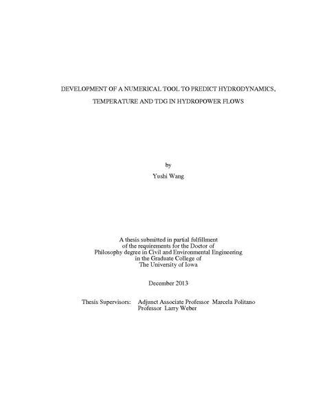 File:YushiWang Thesis.pdf