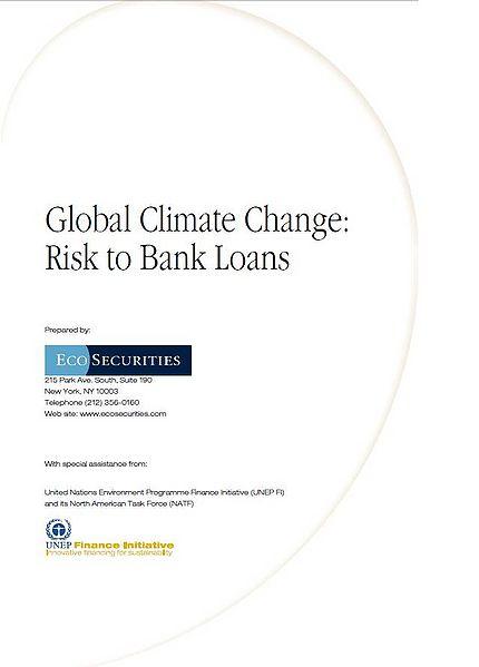 File:CC Bank Risk.JPG