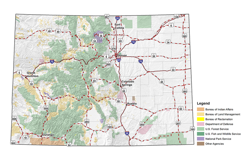 File:Colorado Map.png