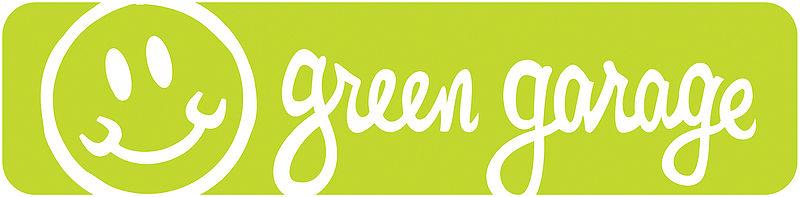 File:GG Logo.jpg