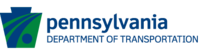 Logo: Pennsylvania Department of Transportation