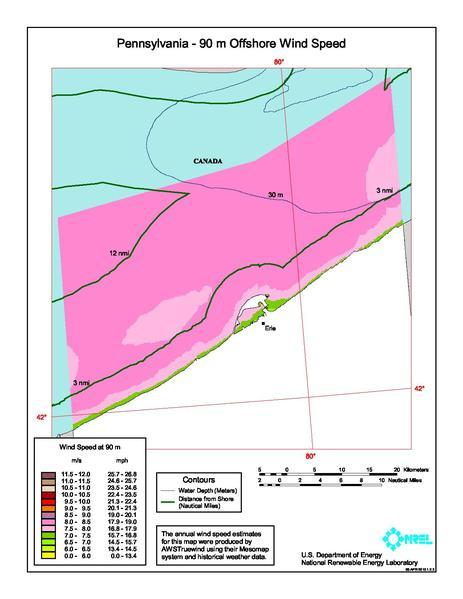 File:NREL-pa-90m-offshore.pdf