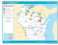 Wisconsin.pdf