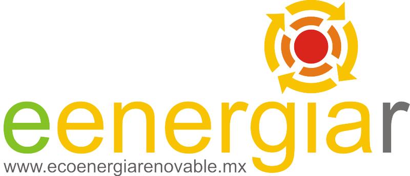 File:Eenergiarlogo.PNG