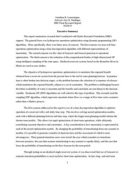 File:JonLamontagne Thesis.pdf