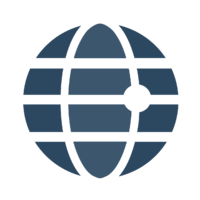 Logo: HydroGen