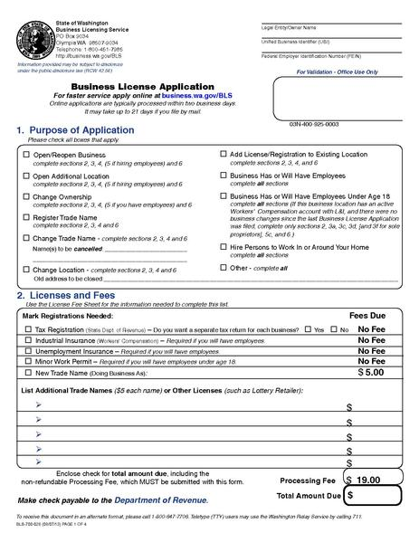 file:washington business license application.pdf | open energy