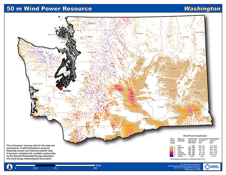 File:NREL-eere-wind-washington-01.jpg