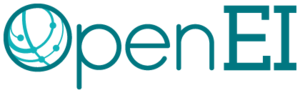 OpenEI logo preferred full color.png
