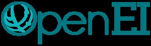OpenEI logo preferred full color.png