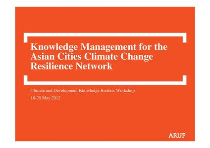 File:20120518 Knowledge Brokers Workshop Arup.pdf