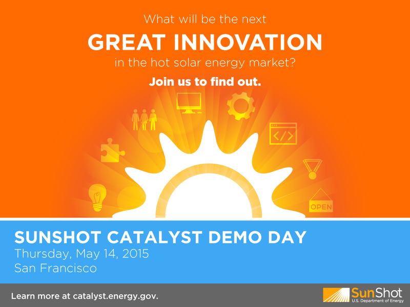 File:Catalyst-DemoDay-1200x900.png