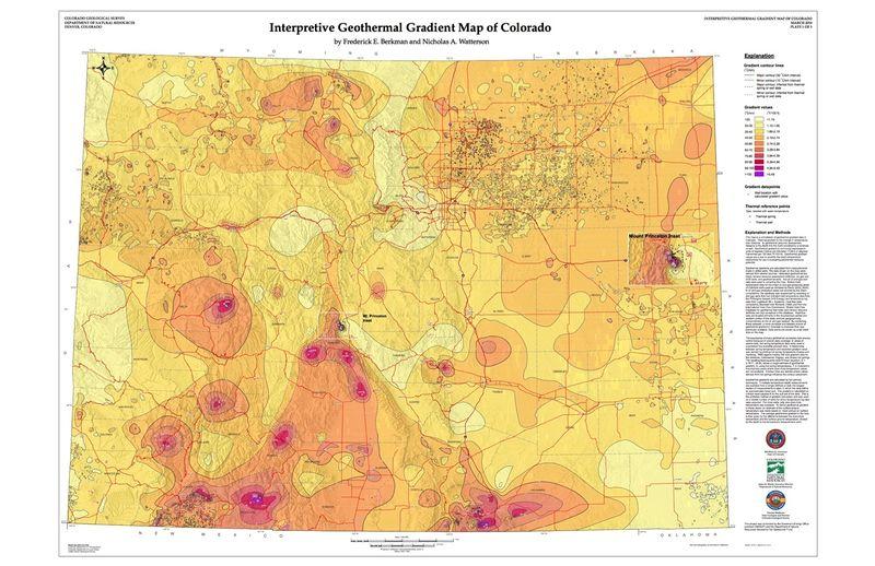 File:Colorado Geothermal Gradient Map.jpg