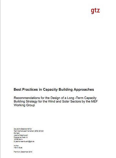 File:GIZ-BP-Cap-Building.JPG