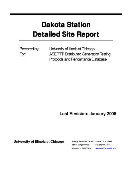 File:Sr-DakotaStation-0405.pdf