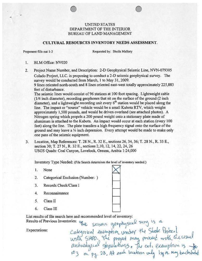 File:86763 CULTURAL.pdf