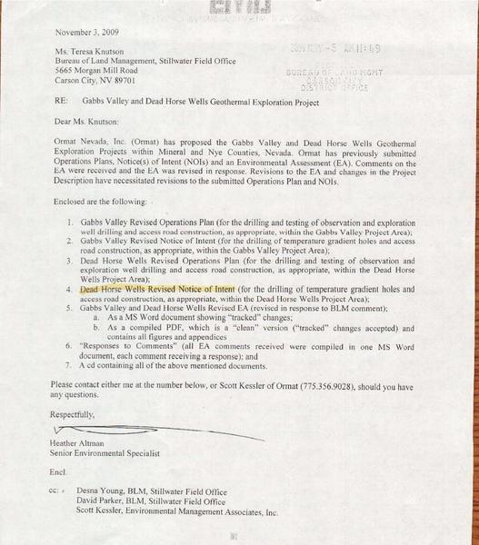 File:88205 - Letter 2.pdf