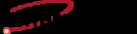 Logo: Jefferson Lab