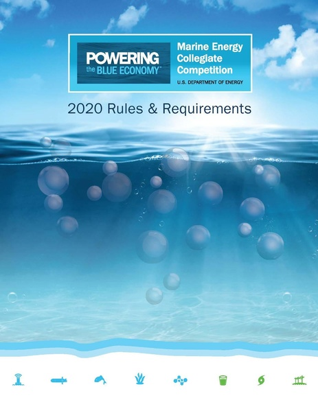 File:MECC Rules and Requirements Manual.pdf