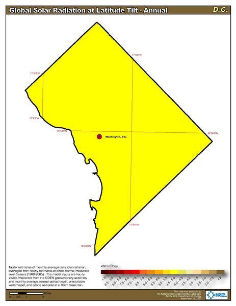 File:NREL-eere-pv-h-districtofcolumbia.pdf