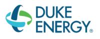Logo: Duke Energy Company