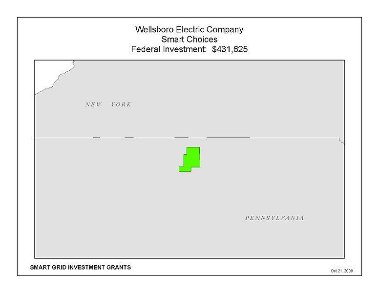 File:SmartGridMap-WellsboroElectric.JPG