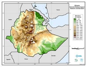 Ethiopiametst 226.pdf