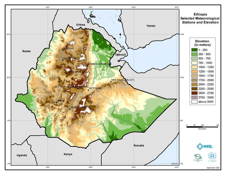 File:Ethiopiametst 226.pdf