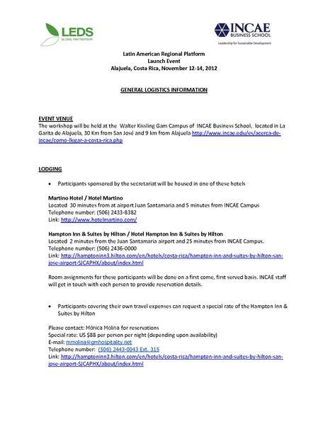 File:General information LEDS GP INCAE English.pdf