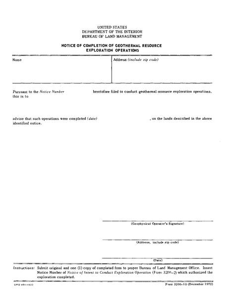 File:Notice of Completion of Geothermal Resource Exploration Operations.pdf
