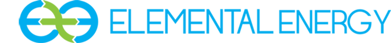 File:Web-Logo3.png