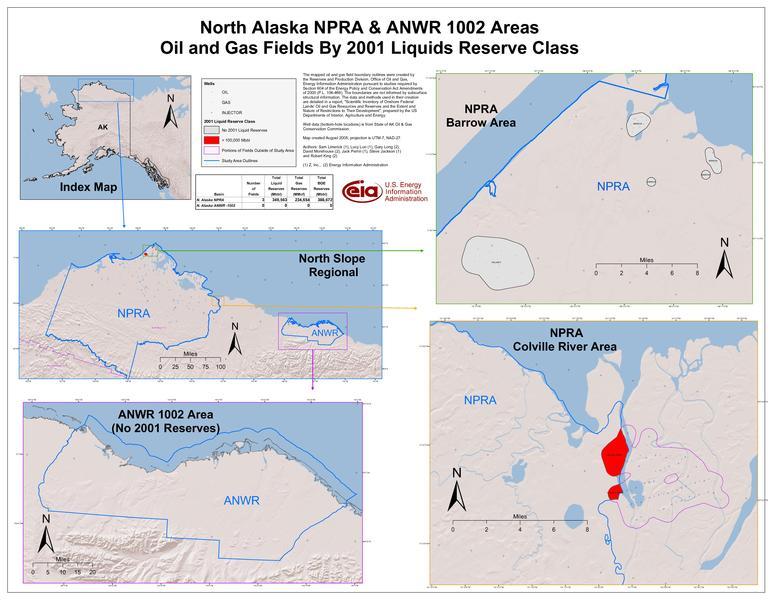 File:EIA-AK-NPRA-ANWR-LIQ.pdf