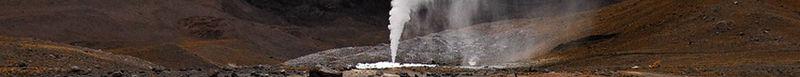File:Geotermica banner.jpg