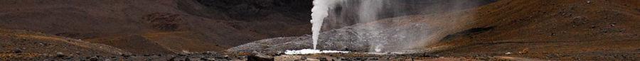 Geotermica banner.jpg