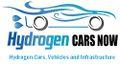 Hydrogencarsnow-logo-extra-500b.jpg
