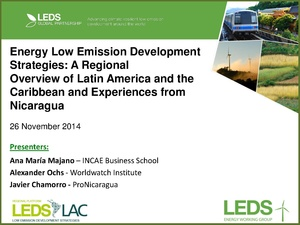 LAC LEDS Webinar Nicaragua Final Version.pdf
